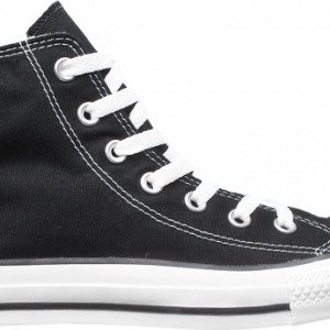 Converse All Star Hi Tennarit