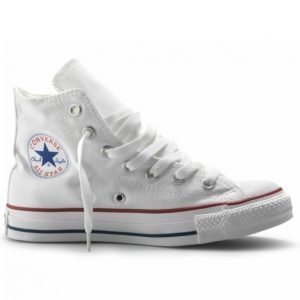 Converse All Star High Tennarit