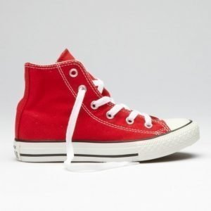 Converse All Star High Varsitennarit