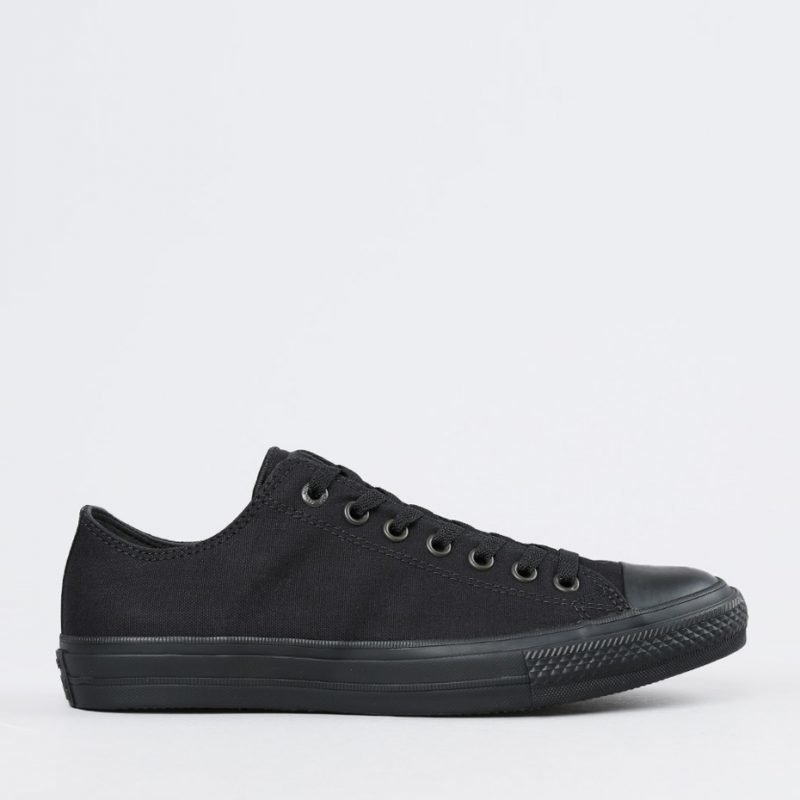 Converse All Star II Mono Ox