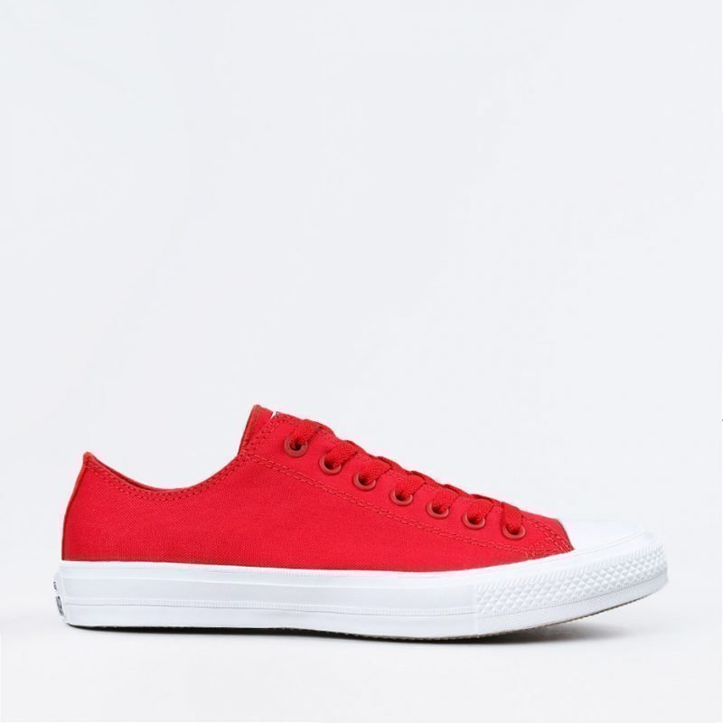 Converse All Star II Ox