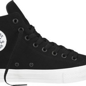 Converse All Star Ii Hi tennarit