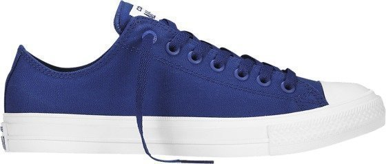 Converse All Star Ii Ox tennarit