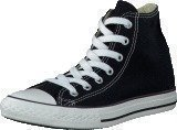 Converse All Star Kids Hi Black