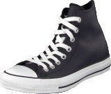 Converse All Star Leather Hi Deep Well