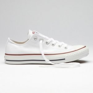 Converse All Star Low Tennarit