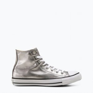 Converse All Star Metallic Hi Tennarit