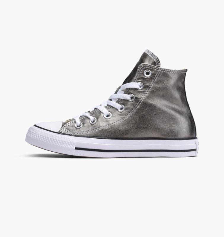 Converse All Star Metallics Hi