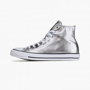 Converse All Star Metallics Hi