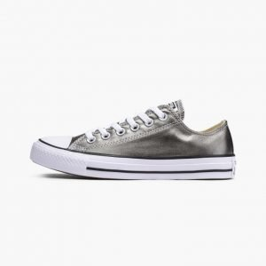 Converse All Star Metallics Ox