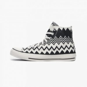Converse All Star Missoni Hi