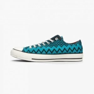 Converse All Star Missoni Ox