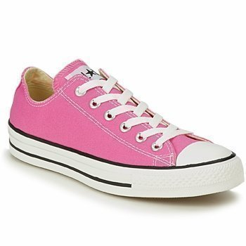 Converse All Star OX matalavartiset tennarit