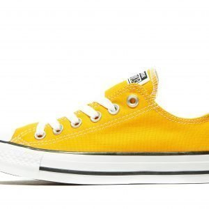 Converse All Star Ox Keltainen