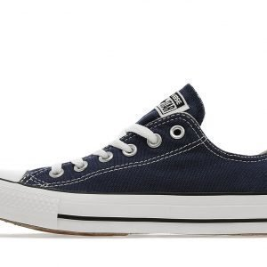 Converse All Star Ox Laivastonsininen