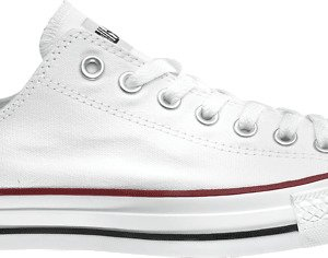 Converse All Star Ox M Tennarit