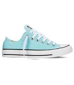 Converse All Star Ox Poolside
