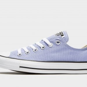 Converse All Star Ox Violetti