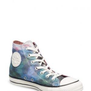 Converse All Star Premium Textile Hi
