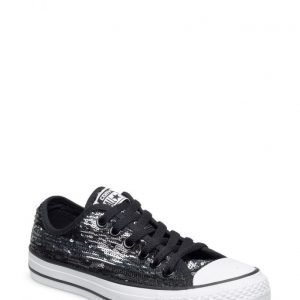 Converse All Star Print Ox