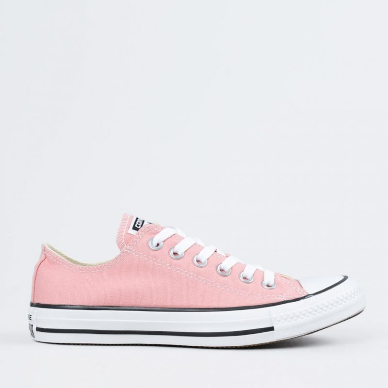 Converse All Star Seasonal Ox