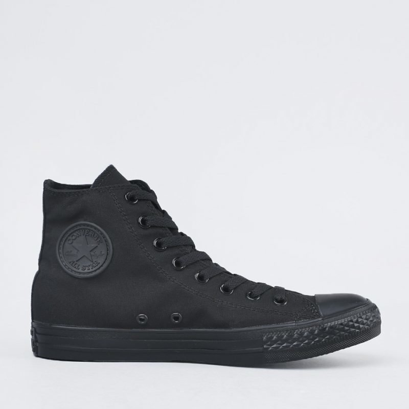 Converse All Star Speciality Hi