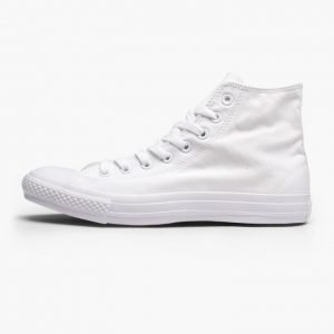 Converse All Star Specialty Hi