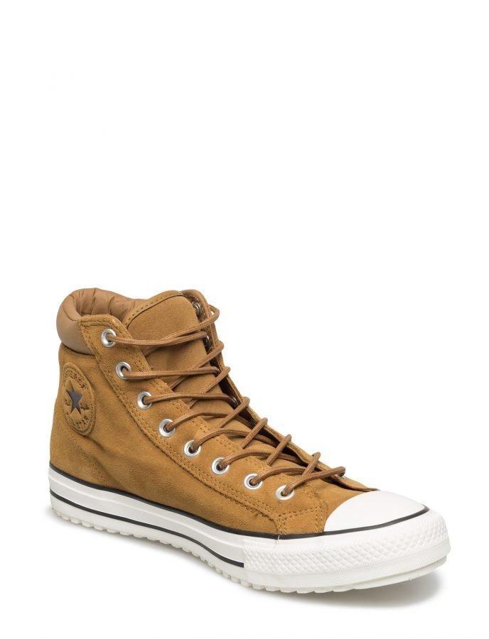 Converse As Converse Boot Pc Suede Hi