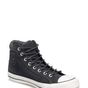 Converse As Converse Boot Pc Suede Hi