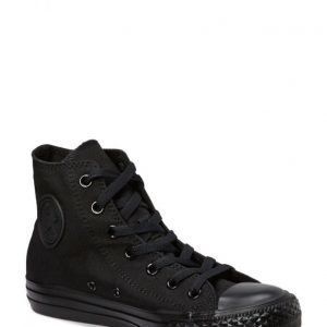 Converse As Specialty Hi