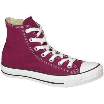 Converse C. Taylor All Star Hi  M9613 korkeavartiset tennarit