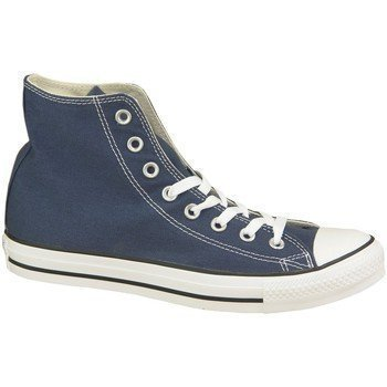 Converse C. Taylor All Star Hi Navy  M9622 korkeavartiset tennarit