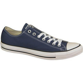 Converse C. Taylor All Star OX Navy M9697 matalavartiset tennarit