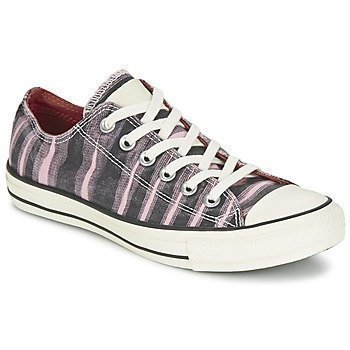 Converse CHUCK TAYLOR ALL MISSONI OX matalavartiset tennarit