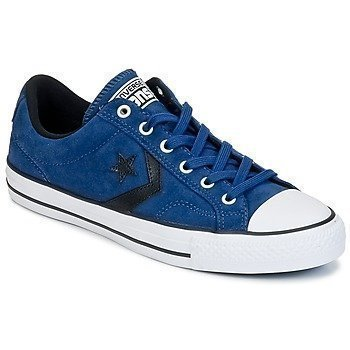 Converse CHUCK TAYLOR ALL STAR BREAK matalavartiset tennarit