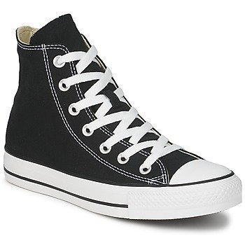 Converse CHUCK TAYLOR ALL STAR CORE HI korkeavartiset tennarit