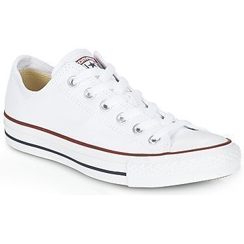 Converse CHUCK TAYLOR ALL STAR CORE OX matalavartiset tennarit