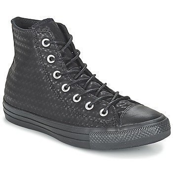 Converse CHUCK TAYLOR ALL STAR CRAFT CUIR HI korkeavartiset tennarit