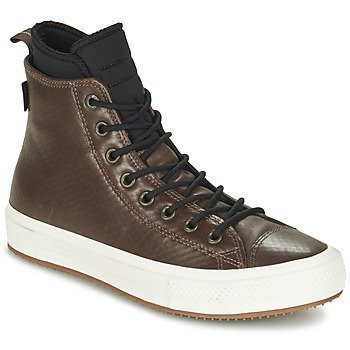Converse CHUCK TAYLOR ALL STAR II BOOT CUIR / NEOPRENE HI korkeavartiset tennarit