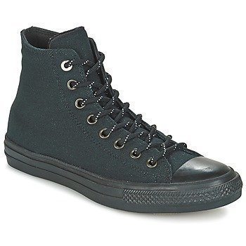 Converse CHUCK TAYLOR ALL STAR II SHIELD CANVAS HI korkeavartiset tennarit