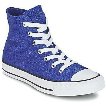 Converse CHUCK TAYLOR ALL STAR KNIT korkeavartiset tennarit