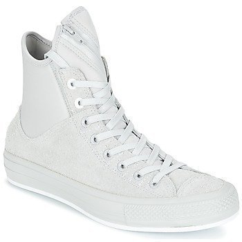 Converse CHUCK TAYLOR ALL STAR MA-1 SE HAIRY SUEDE HI korkeavartiset tennarit
