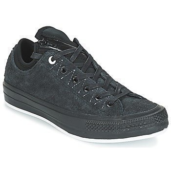 Converse CHUCK TAYLOR ALL STAR MA-1 SE HAIRY SUEDE OX matalavartiset tennarit