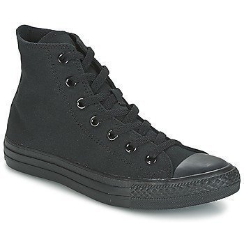 Converse CHUCK TAYLOR ALL STAR MONO HI korkeavartiset tennarit