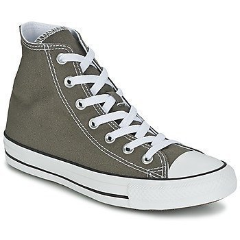 Converse CHUCK TAYLOR ALL STAR SEAS HI korkeavartiset tennarit