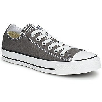 Converse CHUCK TAYLOR ALL STAR SEAS OX matalavartiset tennarit