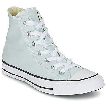 Converse CHUCK TAYLOR ALL STAR SEASONAL COLORS HI korkeavartiset tennarit