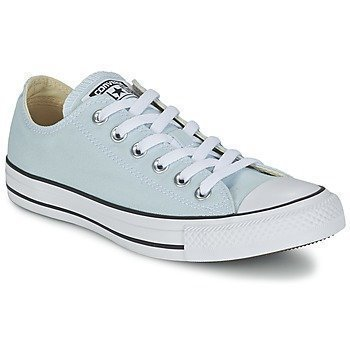 Converse CHUCK TAYLOR ALL STAR SEASONAL COLORS OX matalavartiset tennarit