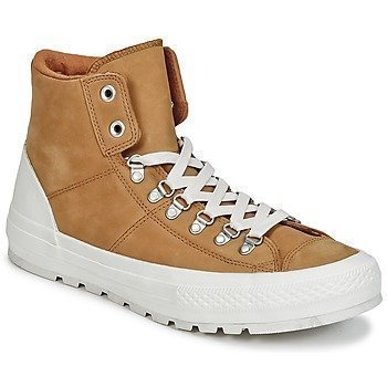 Converse CHUCK TAYLOR ALL STAR STREET HIKER HI korkeavartiset tennarit
