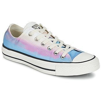 Converse CHUCK TAYLOR ALL STAR SUNSET OX matalavartiset tennarit
